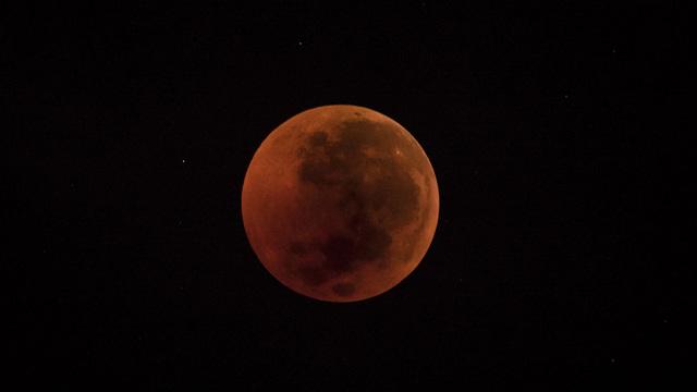775198342UI002_Total_Lunar__1548030271365
