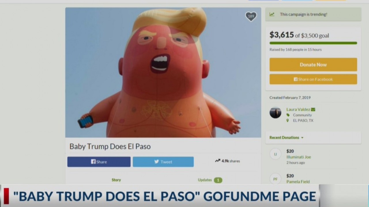 Baby Trump_1549635620251.jfif.jpg