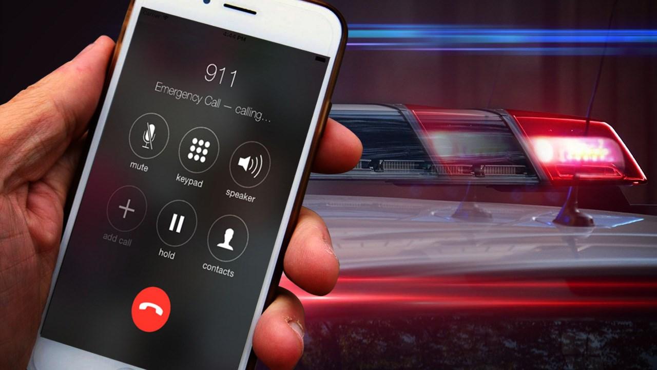 911 call_1552608131758.jpg.jpg