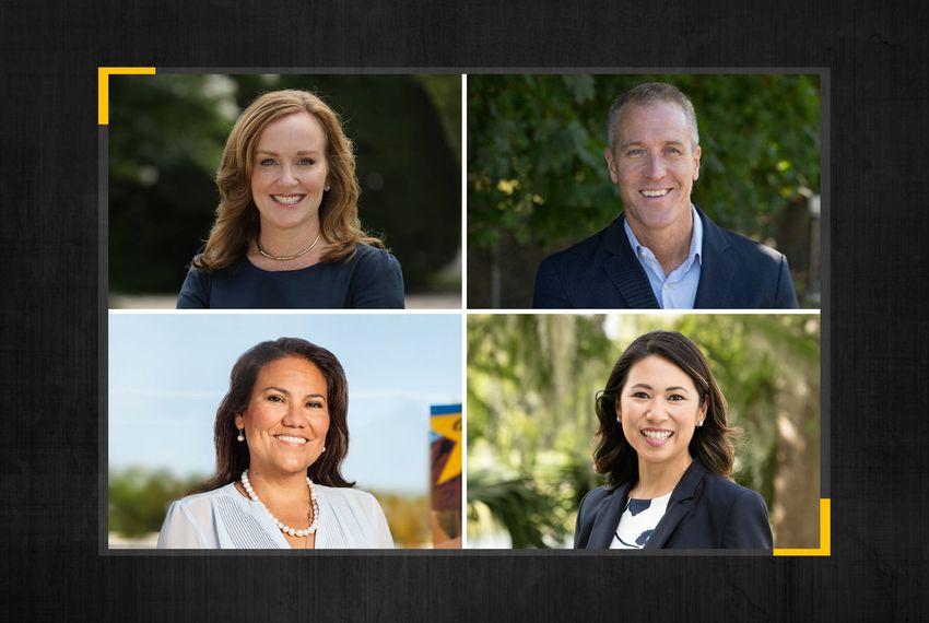 Beto_Endorsements_Four_Split_1552617452524.jpg