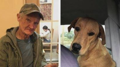 DOG SHOOTS OWNER_1551735258419.JPG.jpg