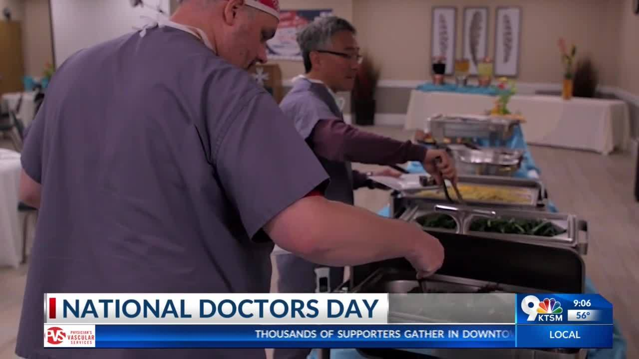 National_Doctor_s_Day_in_the_Borderland_6_20190331161343