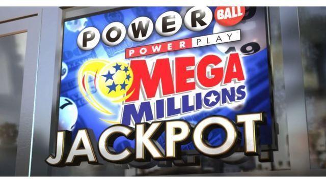 Powerball Mega Millions graphic_1521218212802.jpg_37451732_ver1.0_640_360_1553465978428.jpg.jpg