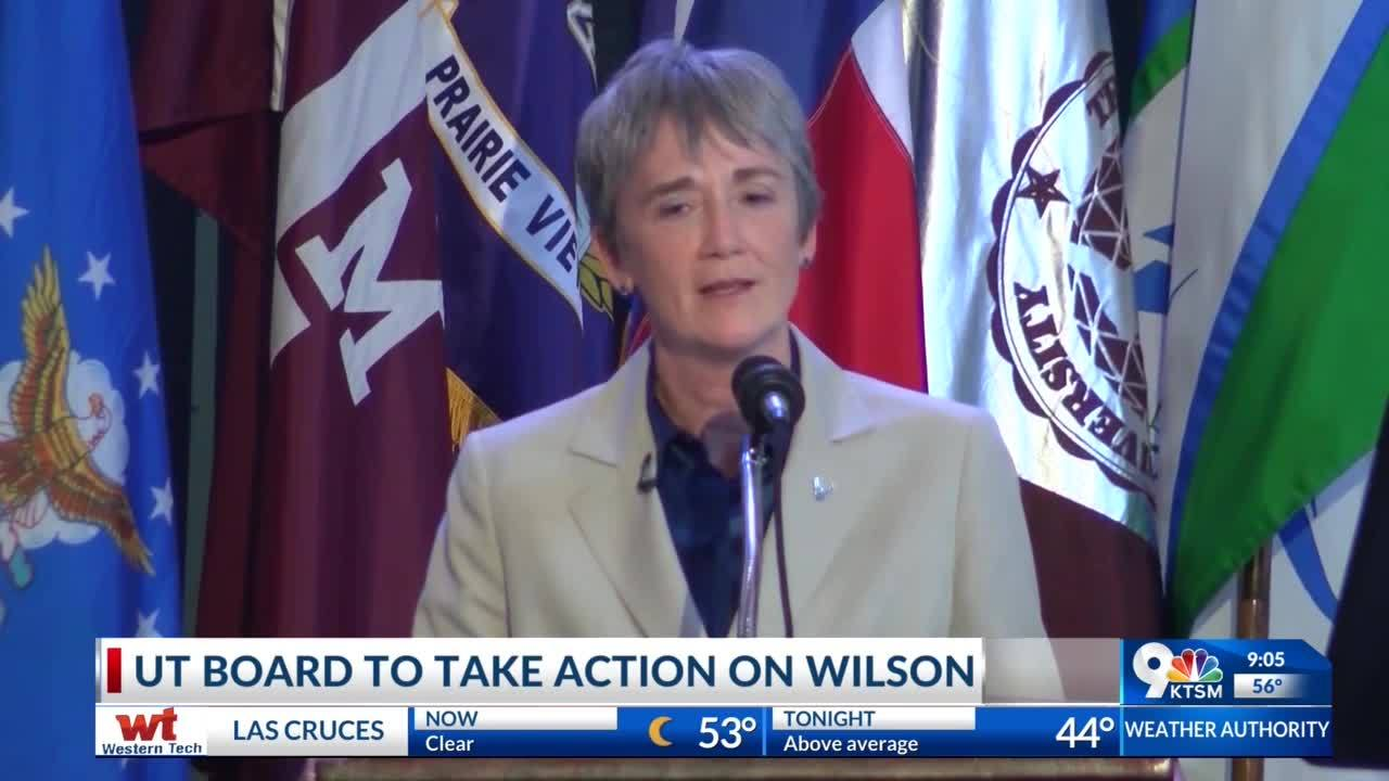 UT_Board_of_Regents_to_take_action_on_Wi_6_20190331161156