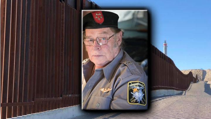 Hopkins Larry Mitchell_1555789287087.jpg.jpg