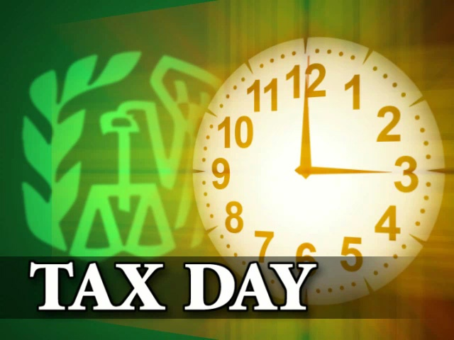 tax day mgn online