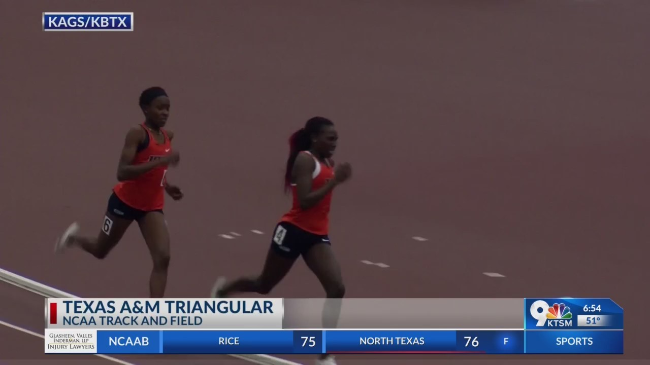 UTEP_track_runs_well_at_Texas_A_M_Triang_0_20190120022525