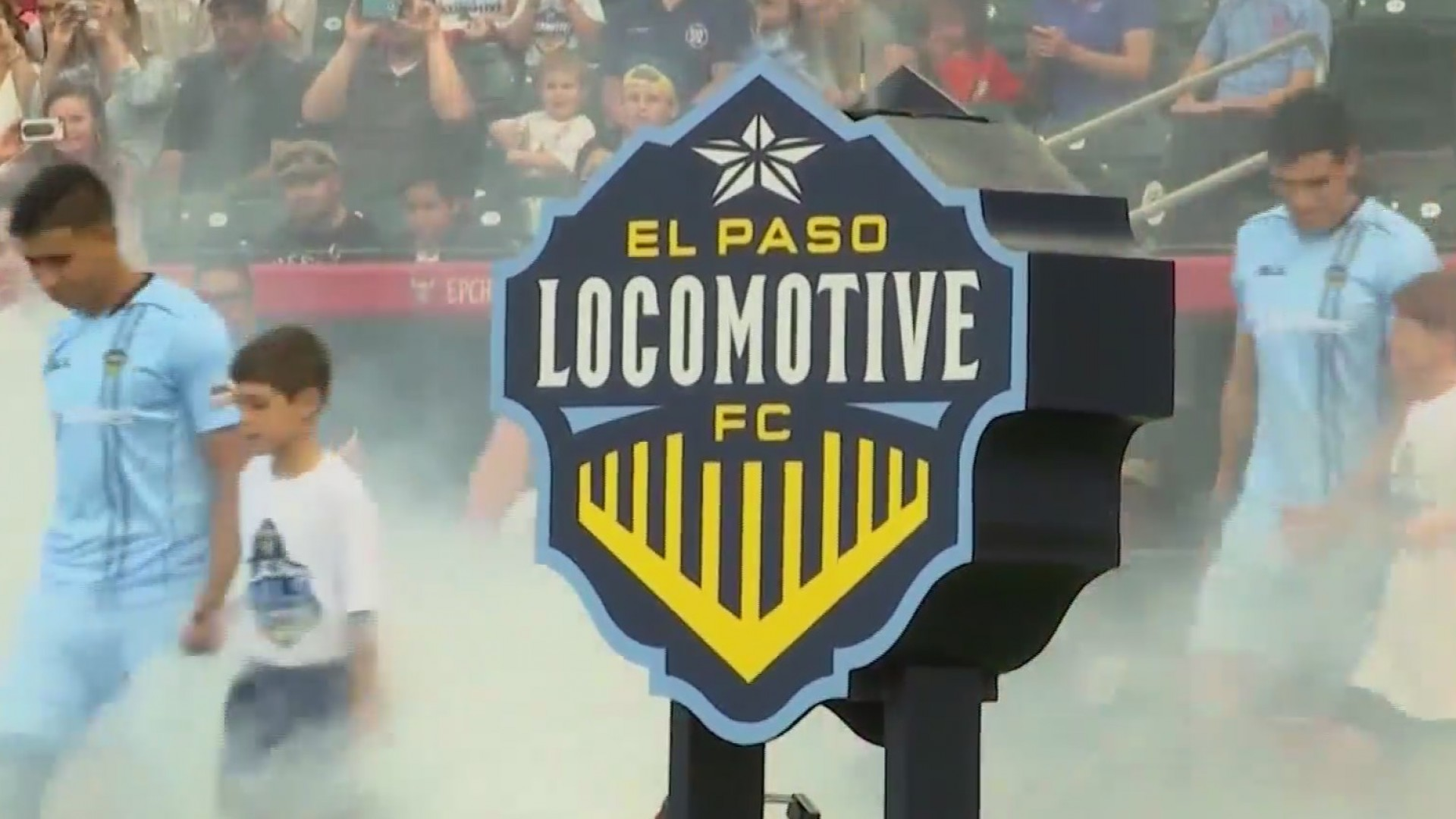 Locomotive_FC_climbing_in_the_standings_0_20190612050945