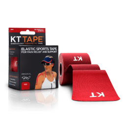 KT_Cotton_RedNoBG_BoxTape