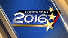 Big wins for Trump, Kasich, Clinton; Rubio drops out