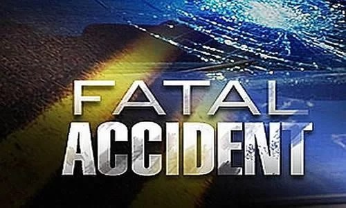 Stranded motorist fatally injured on Interstate 70