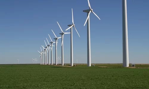 Audio: Mid-Missouri County considers wind farm