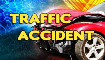 Cameron man seriously injured in Clay County crash on I-35 – KTTN-FM