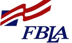Trenton student takes first place honors at FBLA competition