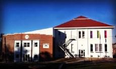 Spickard School