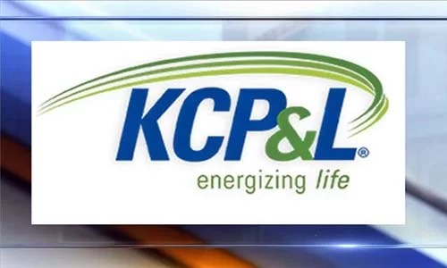 KCP&L files to increase utility bill rates