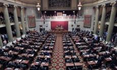 Missouri House of Representatives