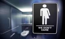 States ratchet up transgender battle with lawsuit against U.S.
