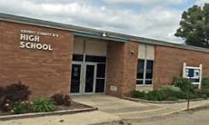 Grundy R-5 School