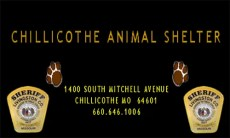 Livingston County Sheriff partners with animal shelter
