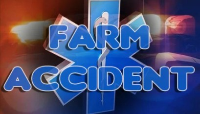 Brookfield man dies, Carrollton man injured in Saturday night crash