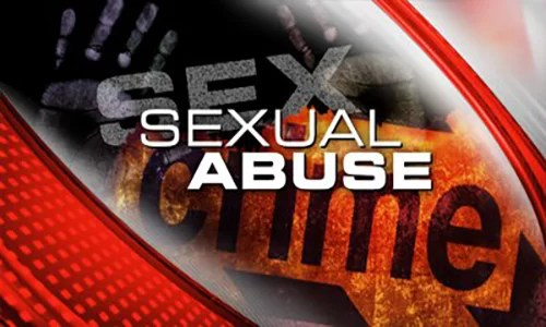 Missouri man gets 20 years for sexually abusing girl