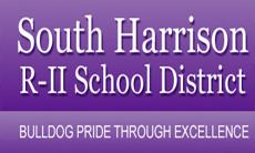 South Harrison School