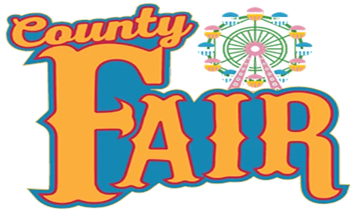 Schedule of events this week at the Livingston County Fair