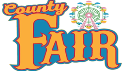 Candidates for Sullivan County Fair Queen announced