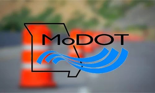 MoDOT to meet with property owners in Trenton regarding temporary easements