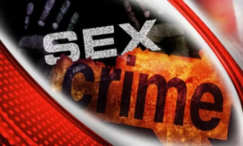 Missouri man confesses to having sex with underage girl