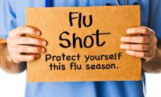 Flu Shot