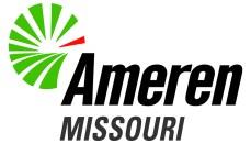 Amaren Missouri