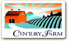 Century Farm