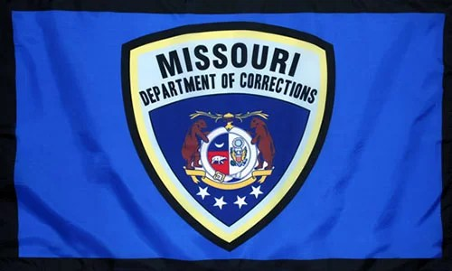 Missouri to investigate Corrections Department harassment