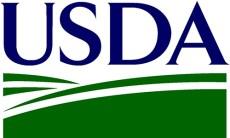 USDA Final HD