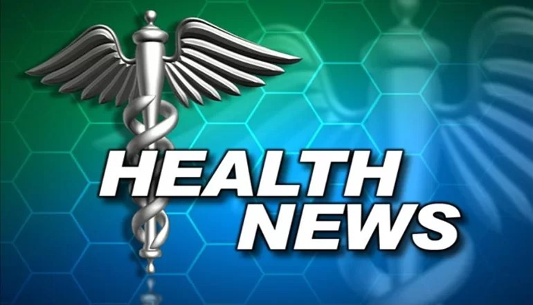 Putnam County R-1 School reports case of mumps