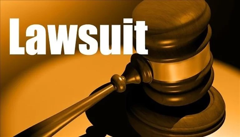 Wrongful death suit filed in fatal Interstate 70 crash