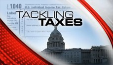 Tackling Taxes