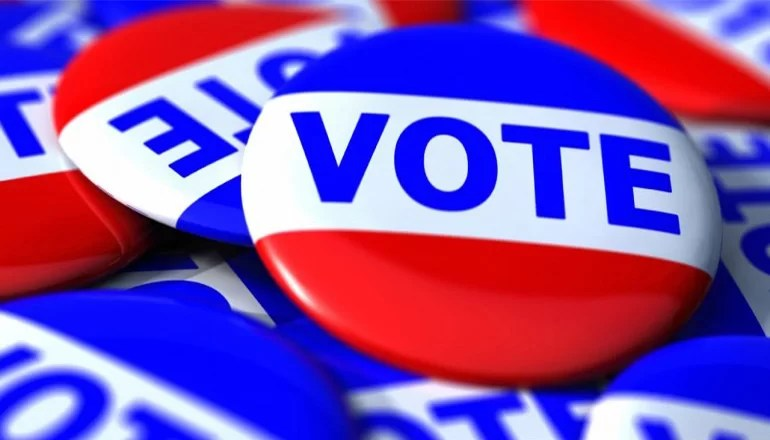 Your April 4th election day preview of issues in north Missouri