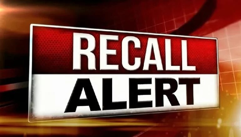 Dog food recalled after euthanasia drug found in it