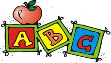Preschool and Kindergarten School Screenngs