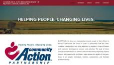Community Action Partnership of North Central Missouri