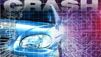 Two injured in crash south of Moberly on Highway 63 – KTTN-FM 92 3