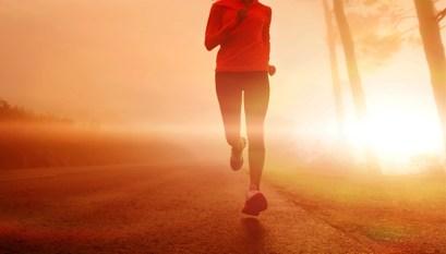 Grundy County Health Department to sponsor 5K/10K walk/run – KTTN-FM