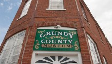 Grundy County Museum
