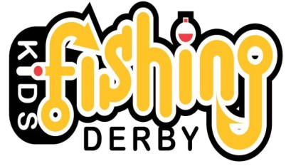 Fourth Annual Kids Fishing Derby set for Saturday, June 1st