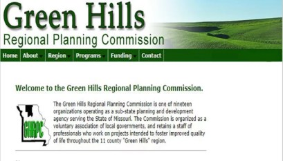 Green hills regional planning commission reports 2nd survey green hills regional planning commission to hold blueprint planning session malvernweather Choice Image