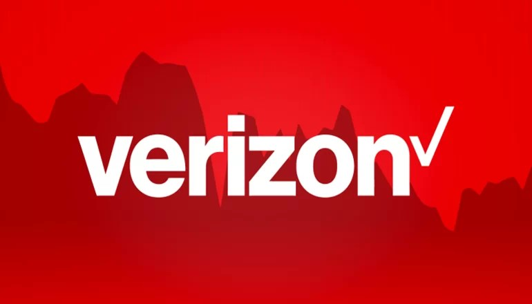 Verizon in Chillicothe to provide school supplies to kids