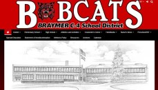 Braymer C-4 School District Website